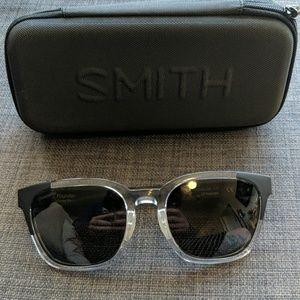 Smith ChromaPop sunglasses